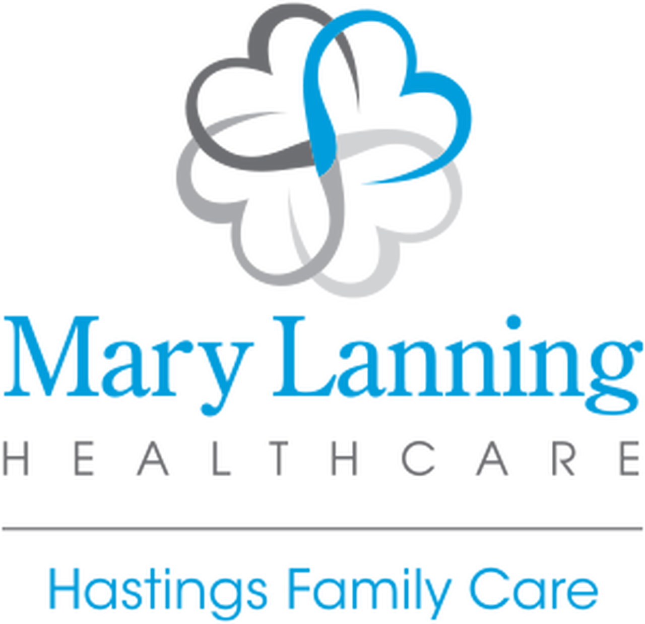Hastings Family Care Mary Lanning Healthcare