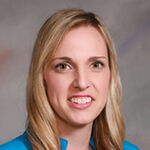 Amy Theesen, APRN