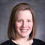 Julie M. Jank, MD