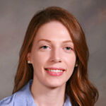 Whitney Wedel, MD
