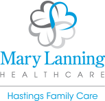 Hastings Family Care