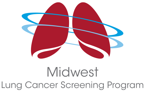 Midwest Lung Cancer Screening Program