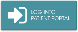 Log into patient Portal